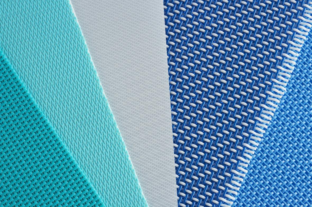 global technical textile market