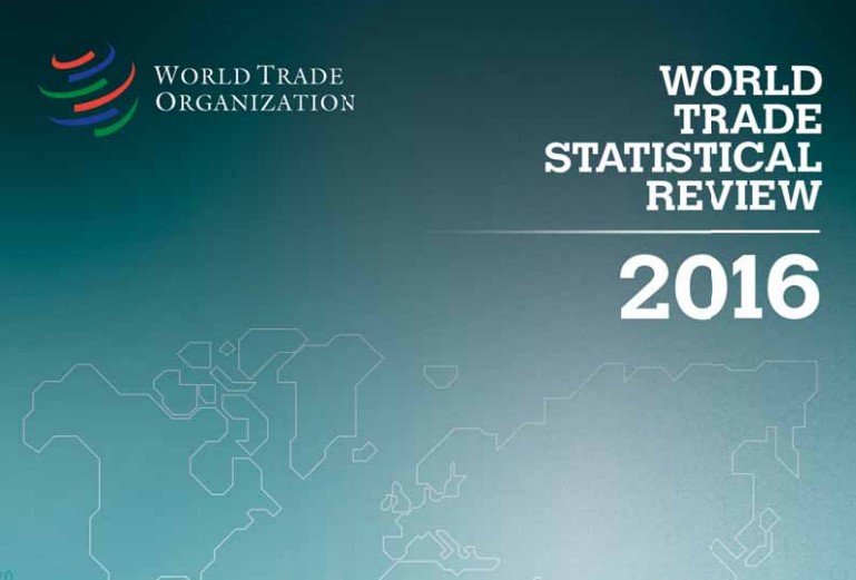 World Textile and Apparel Trade