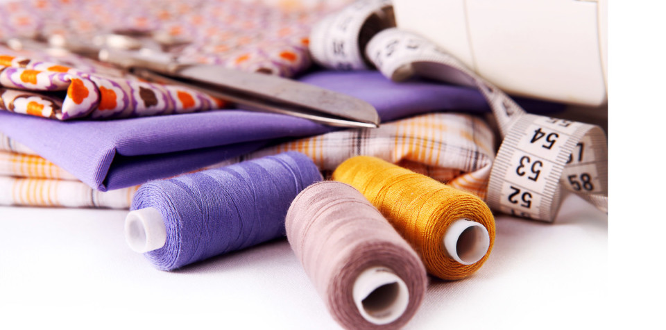 global textile supply chain