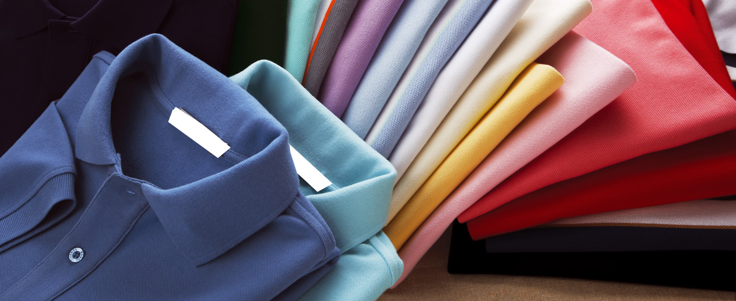 Nigerian textile and apparel industry