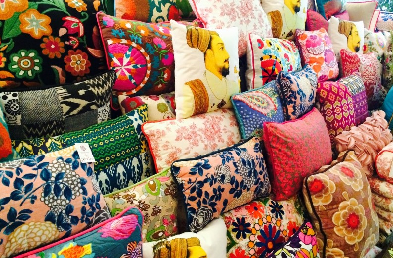 Malaysia Textile and Apparel Industry