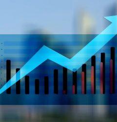 sales acceleration tools