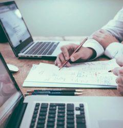top sales intelligence tools