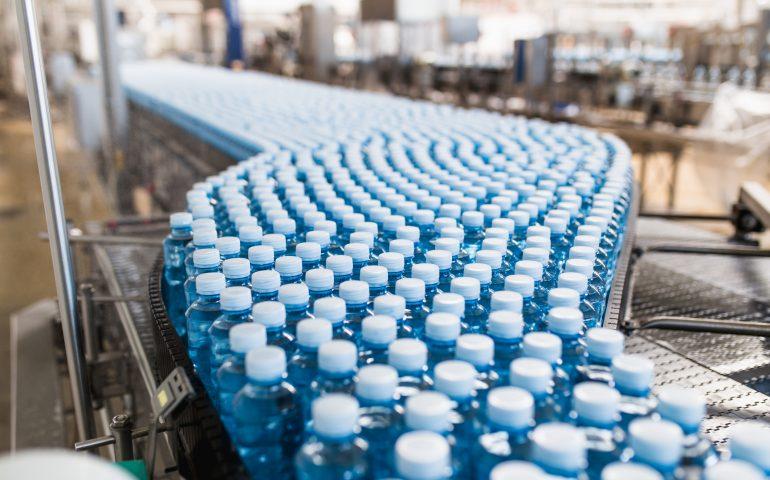 Plastic Manufacturing Companies