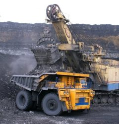 largest coal mining companies