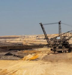 largest metal mining companies