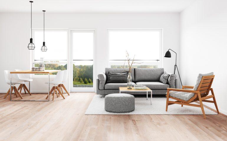 top 10 furniture brands