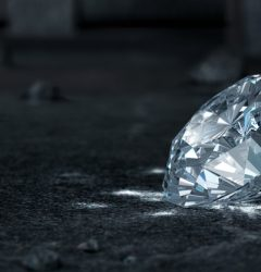 top 10 diamond producing countries in the world