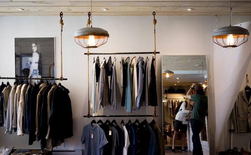 top 10 largest apparel companies