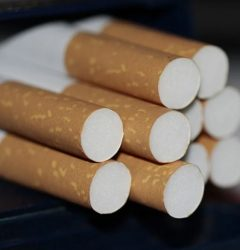 top 10 largest tobacco companies