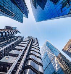 top finance companies