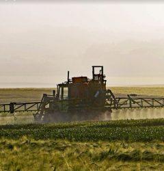 top 10 largest pesticide companies