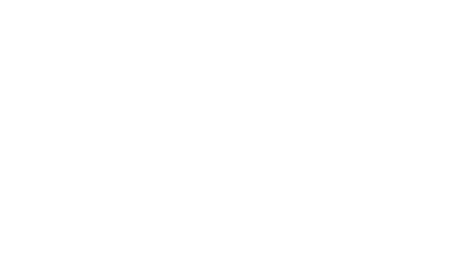 Bizvibe Blog