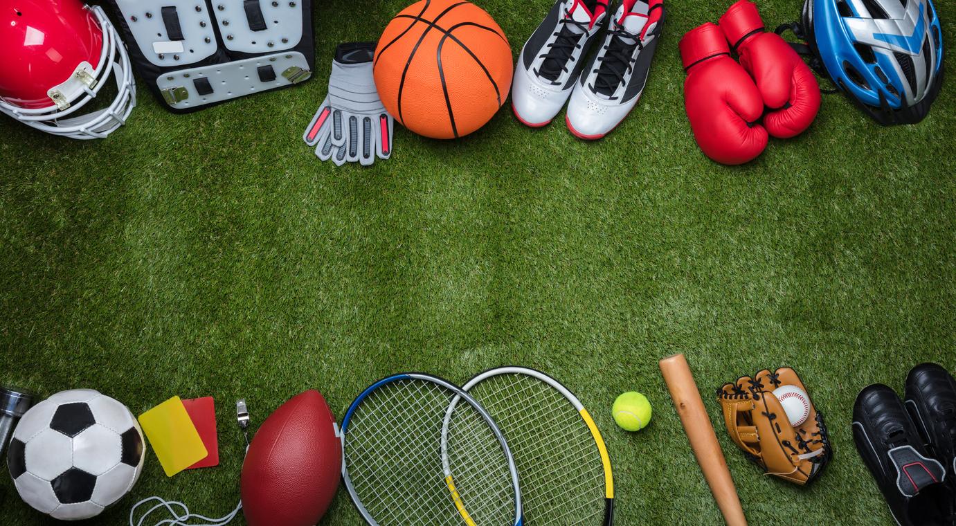 sports leagues by revenue