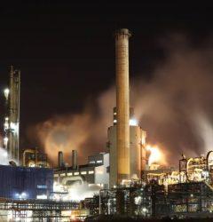largest oil companies
