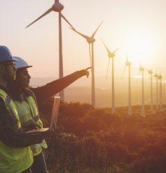 wind power advantages and disadvantages