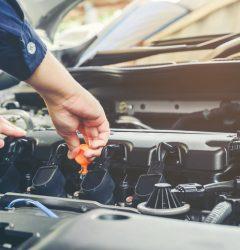 best low maintenance cars