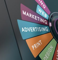 largest advertising agencies