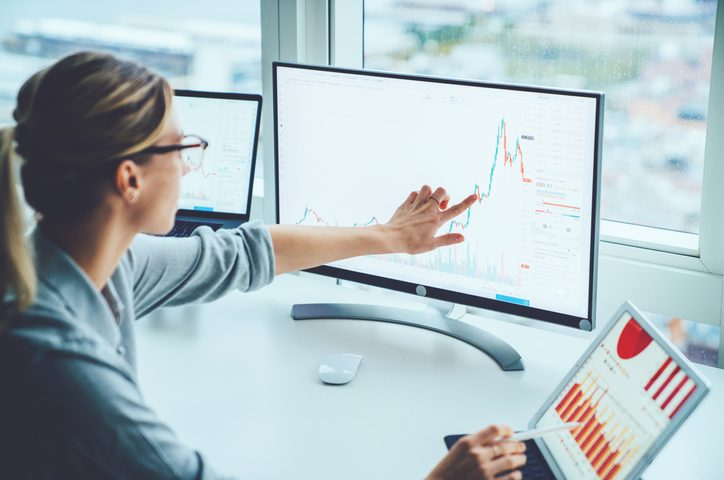 top data analytics companies