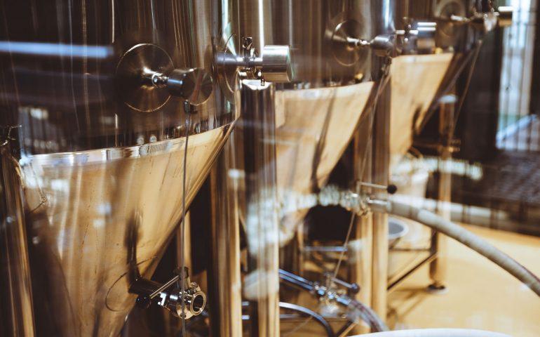 Top craft beer breweries