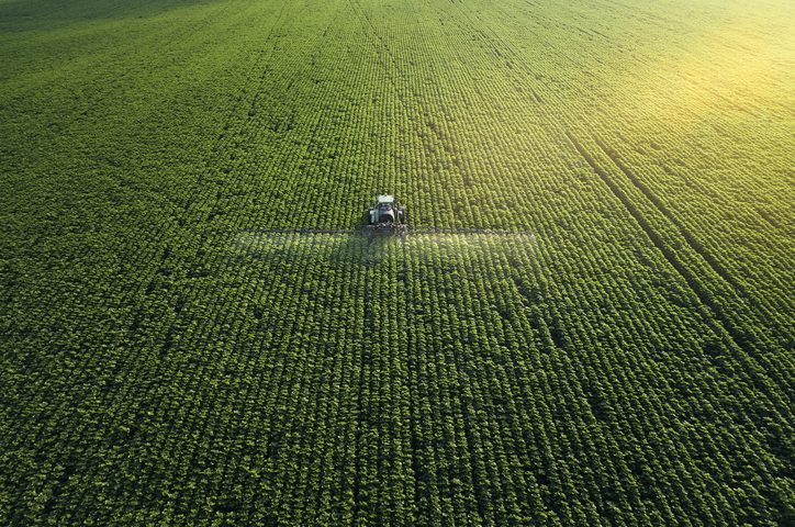 largest agricultural companies