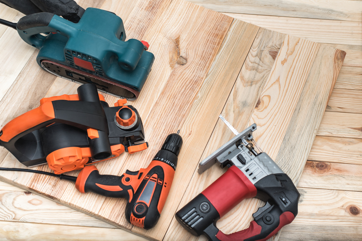 Top 10 Power Tool Brands in the World 2020, Best Power Tool Brand
