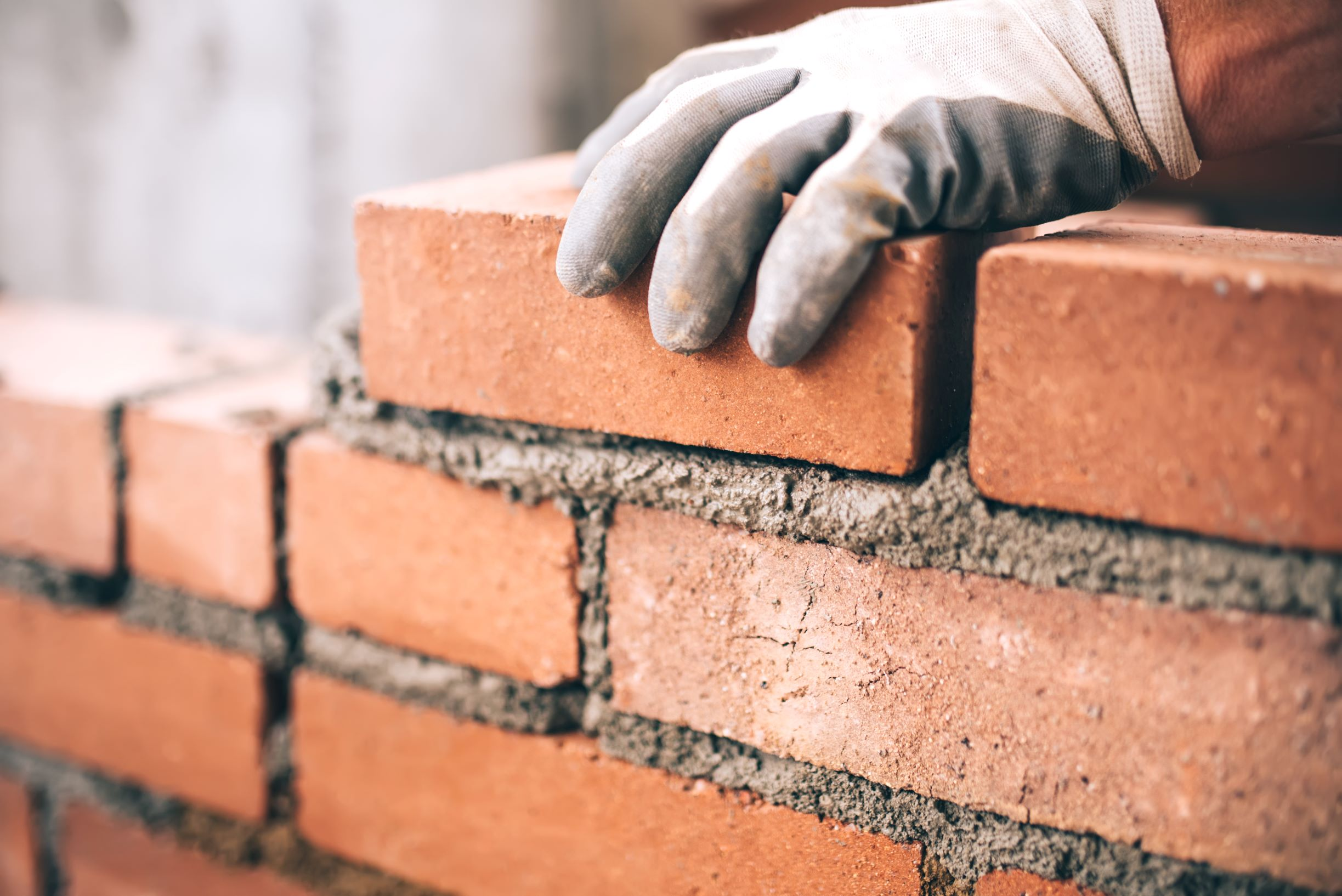 Top masonry contractors in the USA