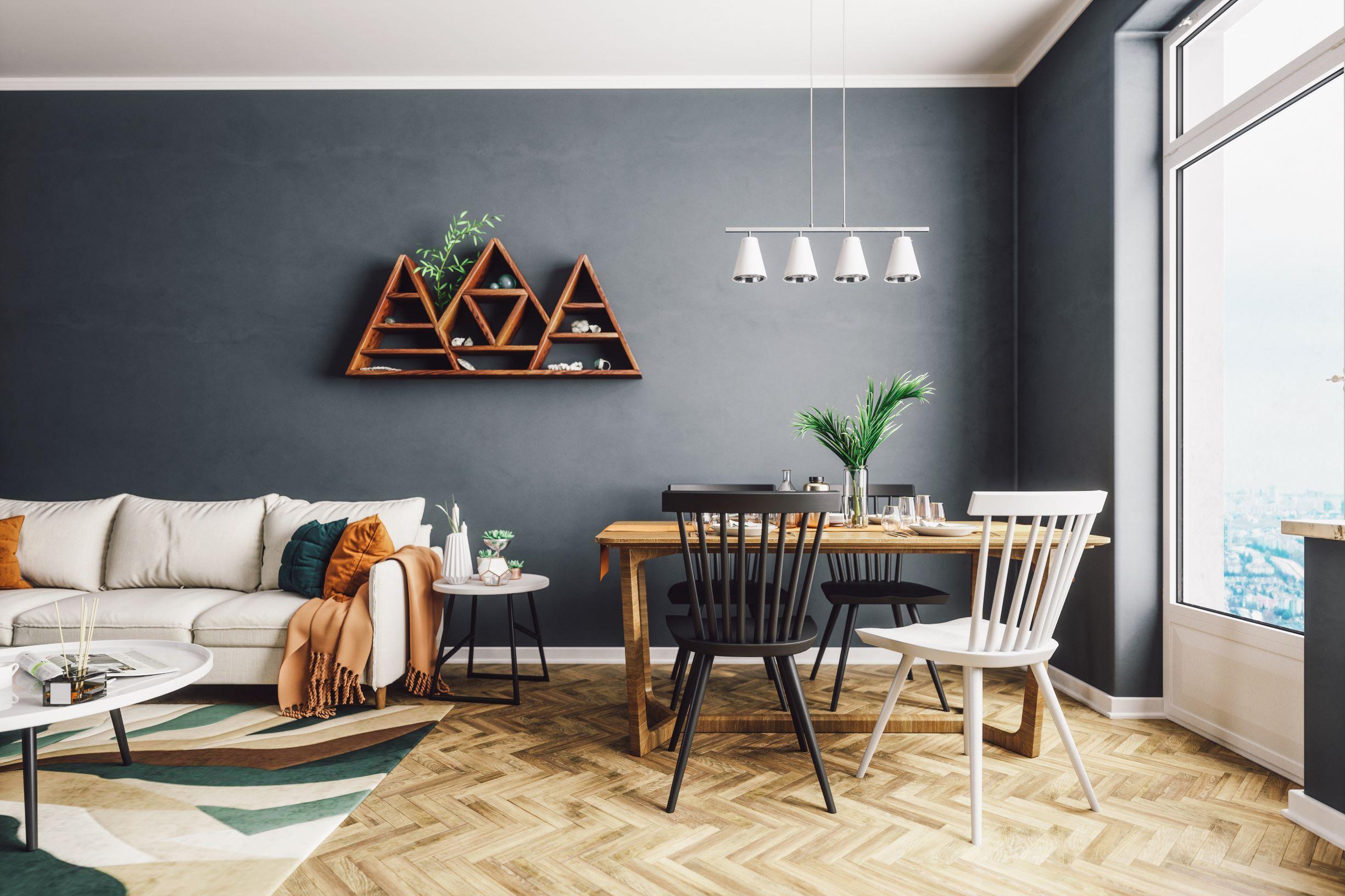 Top online home decor companies 2020