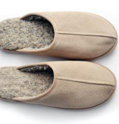 best slipper brands