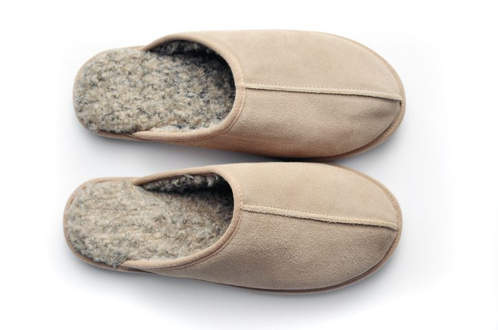 best slipper brands